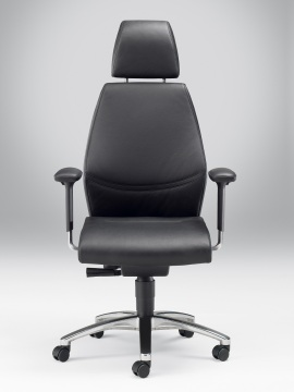 Dauphin Shape comfort executive