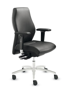 Dauphin Shape comfort executive 28850